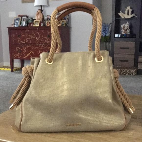 e3fe510f86 ... kors large handbag 6ccb6 a347c discount michael michael kors large  handbag 6ccb6 a347c; clearance michael kors selma medium saffiano leather  satchel ...